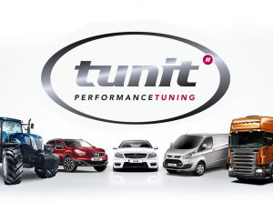 Tunit Performance Tuning